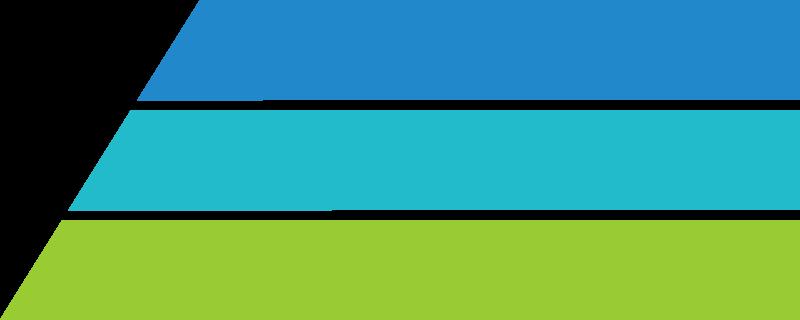 図:売れる整体師に必要な3要素