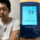 血糖値スパイク、ウィズコロナ時代に求められる力